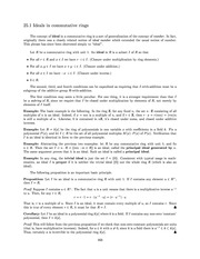 INTRO ABSTRACT ALGEBRA-page163