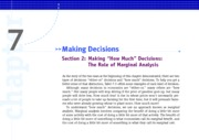 KWCh_07_2_Making_How_Much_Decisions_The_Role_of_Marginal_Analysis_Edward