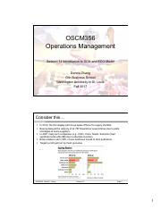 Session 14 Intro to SCM and EOQ (1).pdf