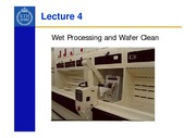 Lecture_4-Wet_Processing_clean