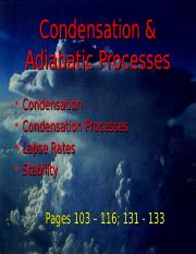 Lecture+9+-+Condensation++Adiabatic+Processes+(9.13.16).ppt