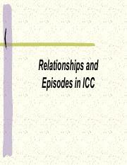 Relationships and Episodes in ICC.pdf