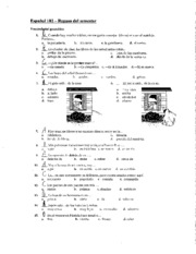 Final Exam Review_Part1