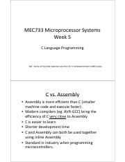 MEC733 week 5 intro to C.pdf