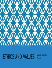 ETHICS AND VALUES.pptx