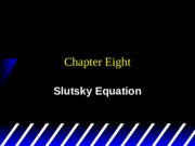 Varian_Chapter08_Slutsky_Equation_mod