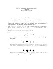Suggested Solutions for Homework Problems 2.pdf