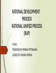 RATIONAL DEVELOPMENT PROCESS (2).pptx