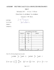 aer210_q2_2011_solutions