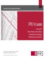 Overview of the new requirements-IFRS-16-Leases .pdf