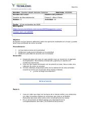 Gestion de mercadotecnia act 14. .docx