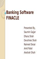 banking software ppt-1.pptx