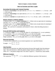 Math 115 chapter1section3 handout