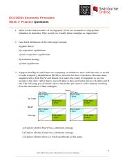 ECO10004_practice_questions_week7.docx