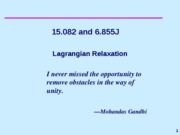 19_Lagrangian_Relaxation_1