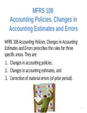 C18-MFRS_108_Accounting_Policies(4).ppt