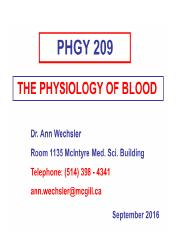 PHGY+209+Blood-2