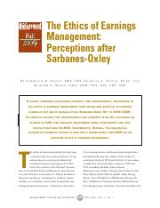maq_fall09_ethics_of_earnings_postsarbanesoxley-pdf.pdf