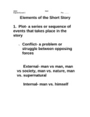 elements_of_short_story_3