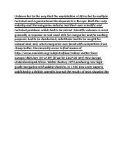 The Political Economy of Trade Policy_1450.docx