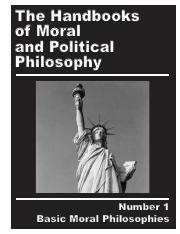 MPP1 - Basic Moral Philosophies.pdf