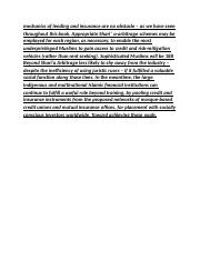 THE LIMITS OF TAX LAW_1476.docx