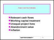 10-Cash-flow-estimation-FIN6406
