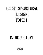 Sci Steel Designers Manual 6 Th Ed Sci Publication P212 Joints In Steel Course Hero