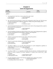 QUIZ_-noansCHAPTER-6_JOINT-ARRANGEMENTS-new-ed.docx