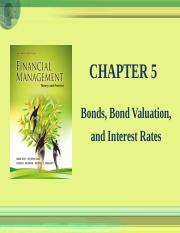 Financial Management_ch05