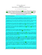 articles-3719_documento