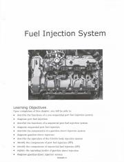 Ch 3 - Fuel Injection System.pdf