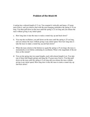 Problem_of_the_Week_4