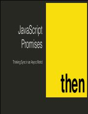 2014-02-06-javascript-promises-thinking-sync-in-an-async-world.pdf