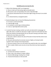Biol1000_practice_test_Sept_30_2011_no_answers