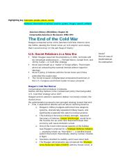 Ch._30_cold_war_ends.docx