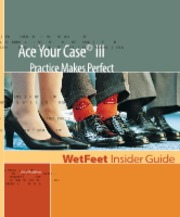 3. Ace Your Case III-Practice Makes Perfect.pdf