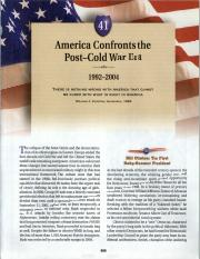 HS-HSS-TAP-Part_6_--_Chapter_41-_America_Confronts_the_Post-Cold_War_Era.pdf