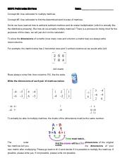 CalculatorLab.doc.pdf