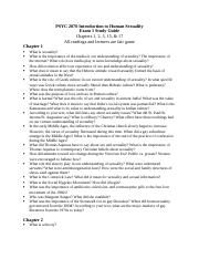 PSYC 2070 Exam 1 Study Guide.docx