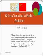 China's Transition to Market Socialism(1).pdf