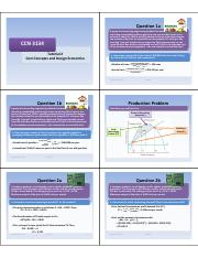 enginnering economics 2.pdf