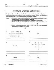 identifying_chemical_compounds.doc