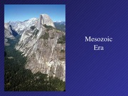 Early+Mesozoic[1]