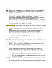 Witchraft Midterm Study Guide.docx