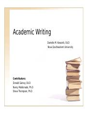 academic_writing.ppt