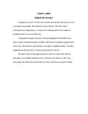 Essay history of arabic music
