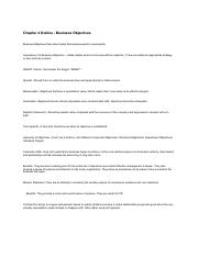 ch 4 business outline.pdf