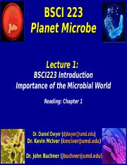 DwyerLecture1_BSCI223_v1