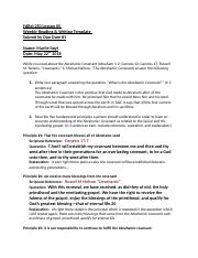 FdRel 250 Lesson 05 Writing Template.docx